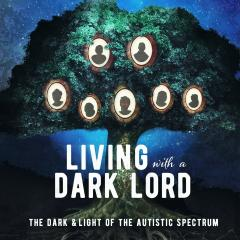 Living With a Dark Lord